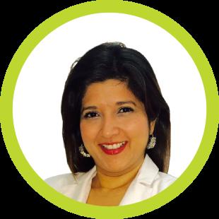 Mónica_Sarmiento_Pérez_1ra_etapa.png